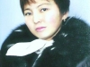 nadezhda tsoy, 2005