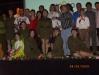 nadezhda tsoy, 09.05.2009 sevilla